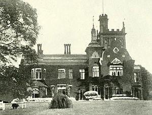 Athlone House httpsuploadwikimediaorgwikipediacommonsthu