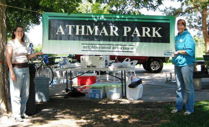 Athmar Park, Denver athmarparkcomwpcontentuploads201207apbanne
