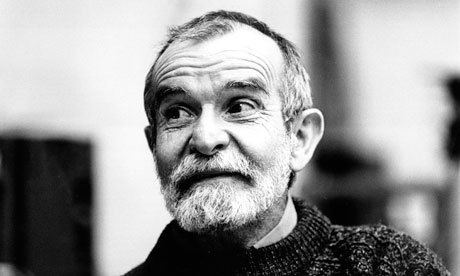Athol Fugard Playwright Athol Fugard a man of obstinacy and courage