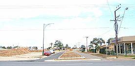 Athol Park, South Australia httpsuploadwikimediaorgwikipediacommonsthu