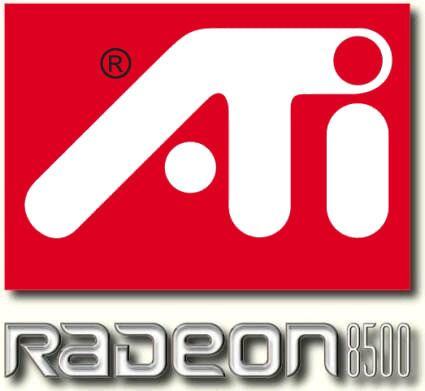 ATI Radeon R200 series