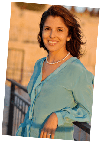 Atia Abawi YA Romantics Interview Atia Abawi author of The Secret Sky a