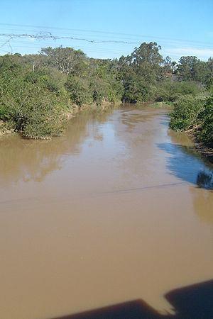 Atibaia River httpsuploadwikimediaorgwikipediacommonsthu