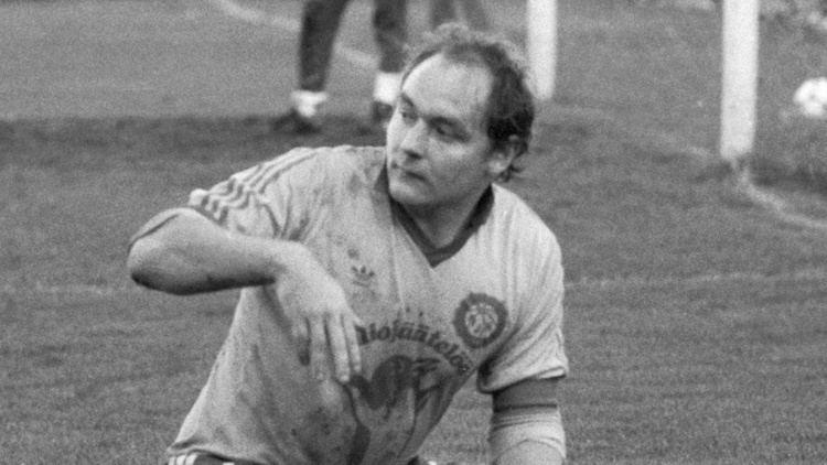 Atik Ismail Muistatko tmn HJK upotti Liverpoolin tosipaikassa