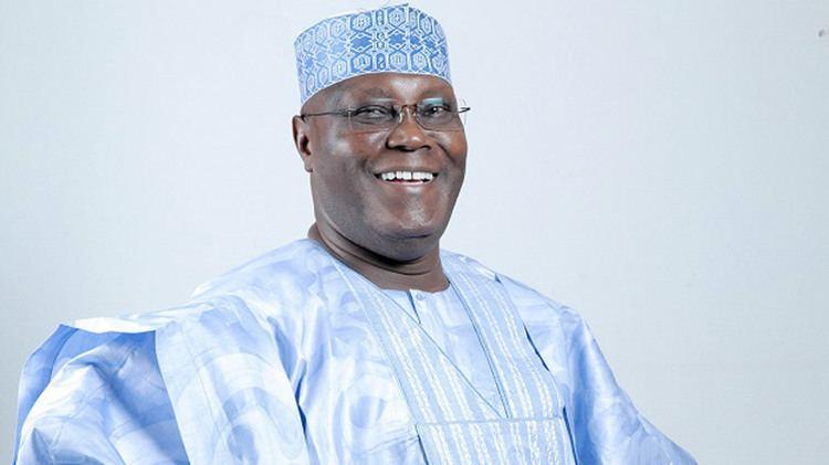 Atiku Abubakar Atiku seeks good governance for Nigerians News The Guardian