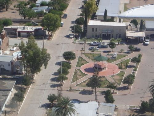 Atil Municipality httpsmw2googlecommwpanoramiophotosmedium