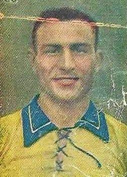 Atilio Maccarone