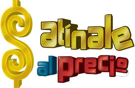 Atinale Al Precio httpsuploadwikimediaorgwikipediaendddAti