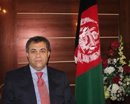 Atiqullah Atifmal Atiqullah Atifmal Wikipedia