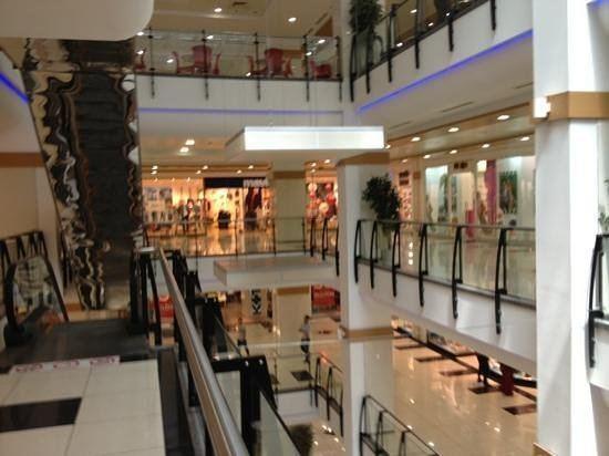 Atirus Shopping Center httpsmediacdntripadvisorcommediaphotos06