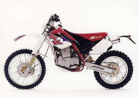 ATK motorcycles httpswwwuneedapartcomimageslogosatkmotorc