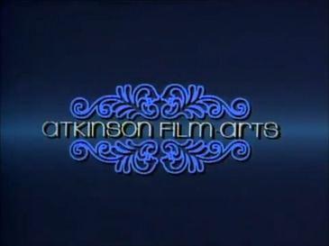 Atkinson Film-Arts httpsuploadwikimediaorgwikipediaen77cAtk