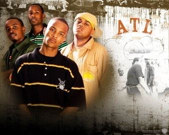 ATL (film) Atl Warner Bros Movies