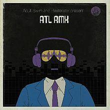 ATL RMX httpsuploadwikimediaorgwikipediaenthumbc