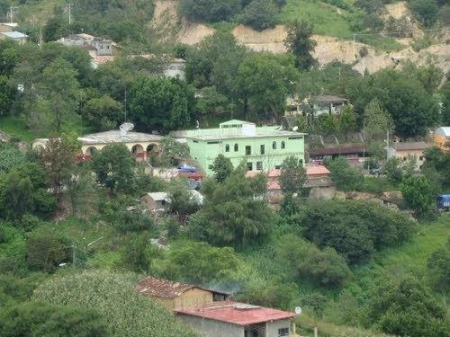 Atlamajalcingo del Monte (municipality) mw2googlecommwpanoramiophotosmedium31485722jpg