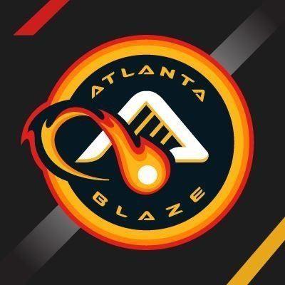 Atlanta Blaze Atlanta Blaze AtlantaBlaze Twitter