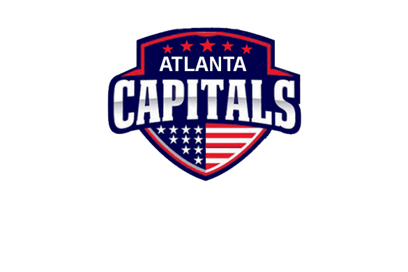 Atlanta Capitals na3hlcomnahlimg1213structuretopstory290png