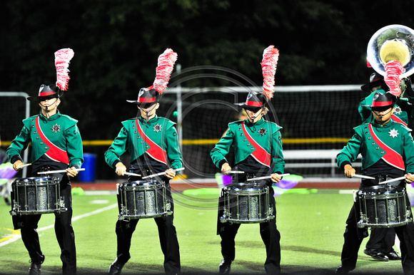 Atlanta CV Drum and Bugle Corps Corpsreps Photography Atlanta CV Atlanta CV7432