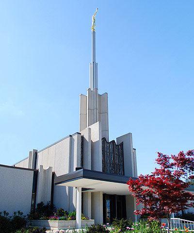 Atlanta Georgia Temple httpswwwldsorgbccontentchurchtemplesatla