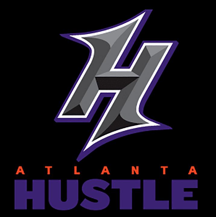 Atlanta Hustle 4bpblogspotcomuoGkzlwaASMVLfdVwoEfiIAAAAAAA