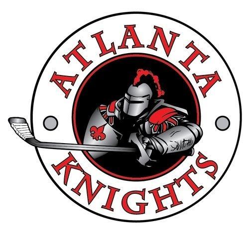 Atlanta Knights httpspbstwimgcomprofileimages2577635271Kn