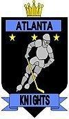 Atlanta Knights Atlanta Knights Wikipedia