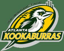 Atlanta Kookaburras httpsusaflcomfilesstylesbodypubliclogosA