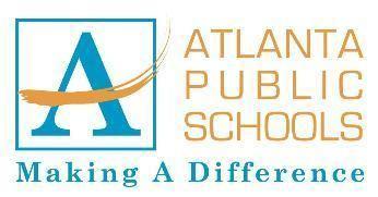 Atlanta Public Schools httpsuploadwikimediaorgwikipediaen55eNew