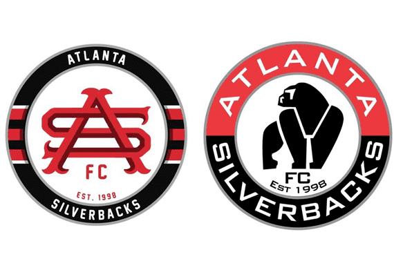 Atlanta Silverbacks Atlanta Silverbacks Announce 2014 Preseason Schedule Georgia