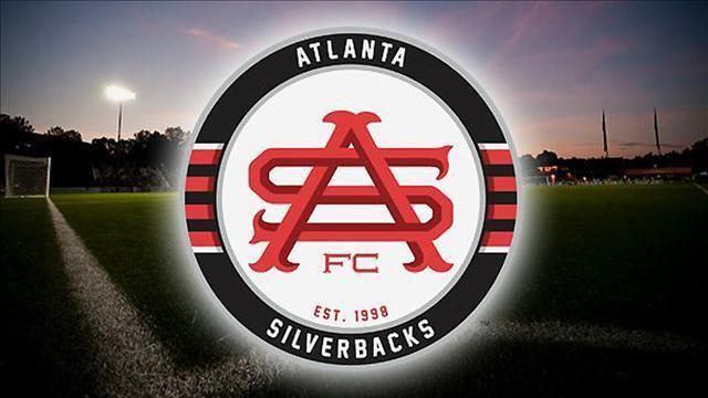 Atlanta Silverbacks What does the Future hold for the Atlanta Silverbacks Total MLS