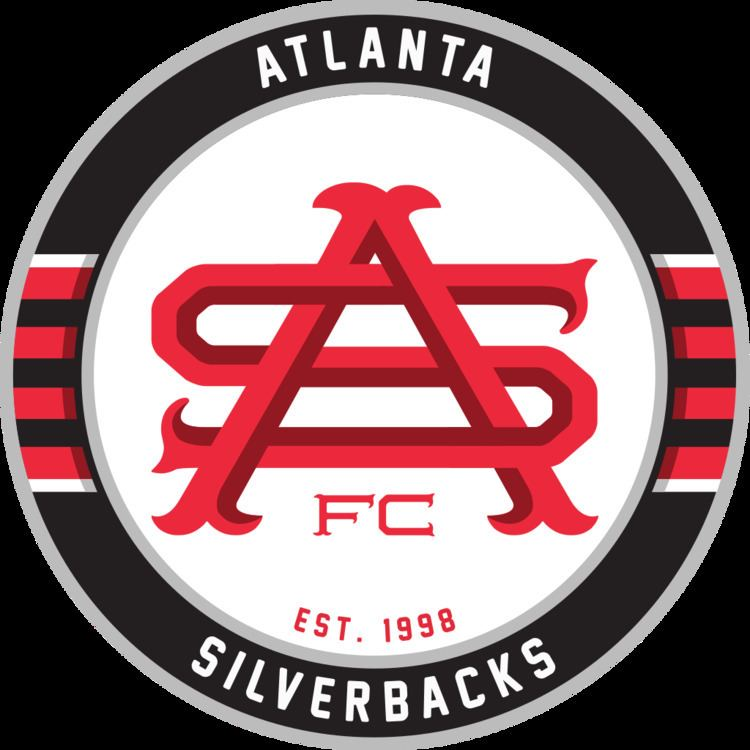 Atlanta Silverbacks httpsuploadwikimediaorgwikipediaenthumb7