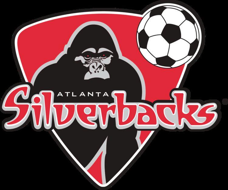 Atlanta Silverbacks Atlanta Silverbacks Wikipedia