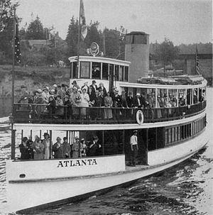 Atlanta (steamboat 1908) httpsuploadwikimediaorgwikipediacommonsthu