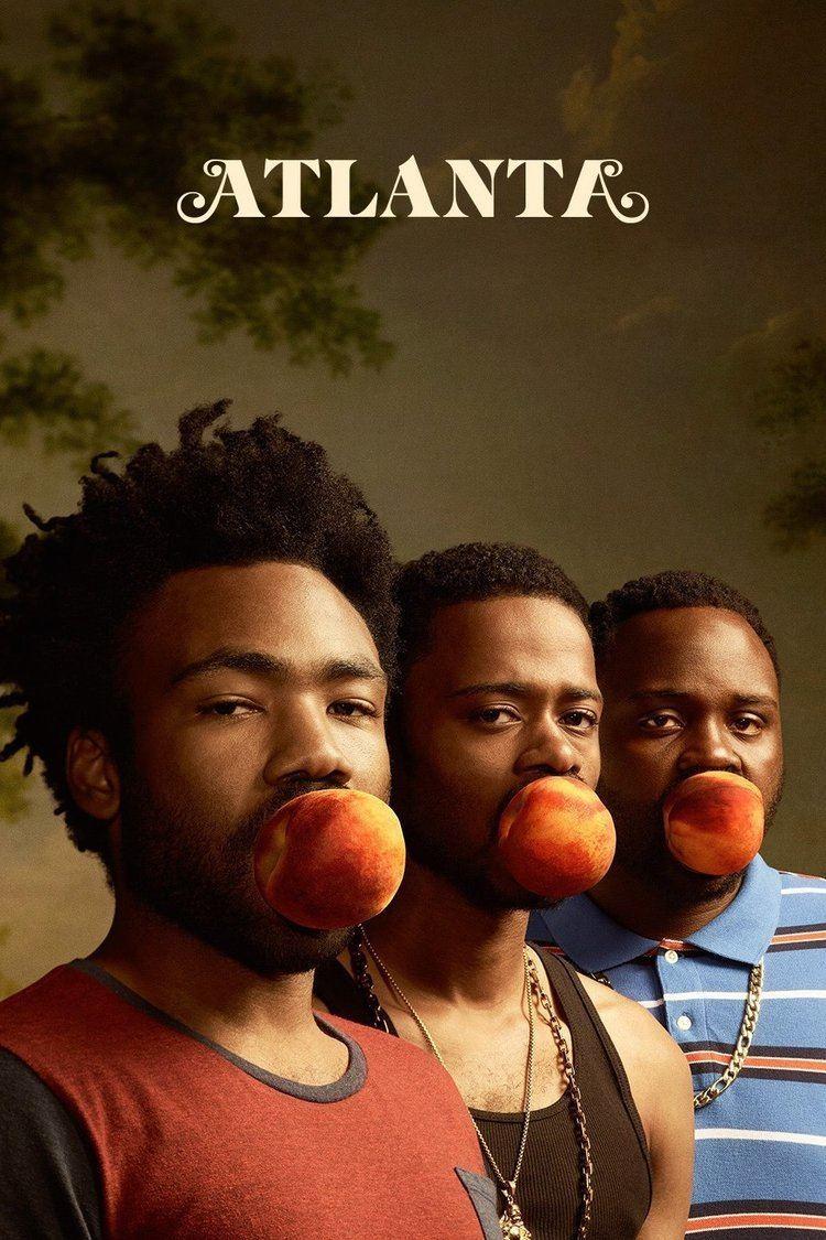 Atlanta (TV series) wwwgstaticcomtvthumbtvbanners13060984p13060