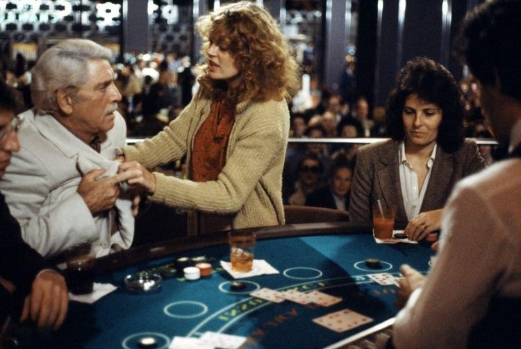 Atlantic City (1980 film) Watch Atlantic City 1980 Full Online Free On watchmovieme