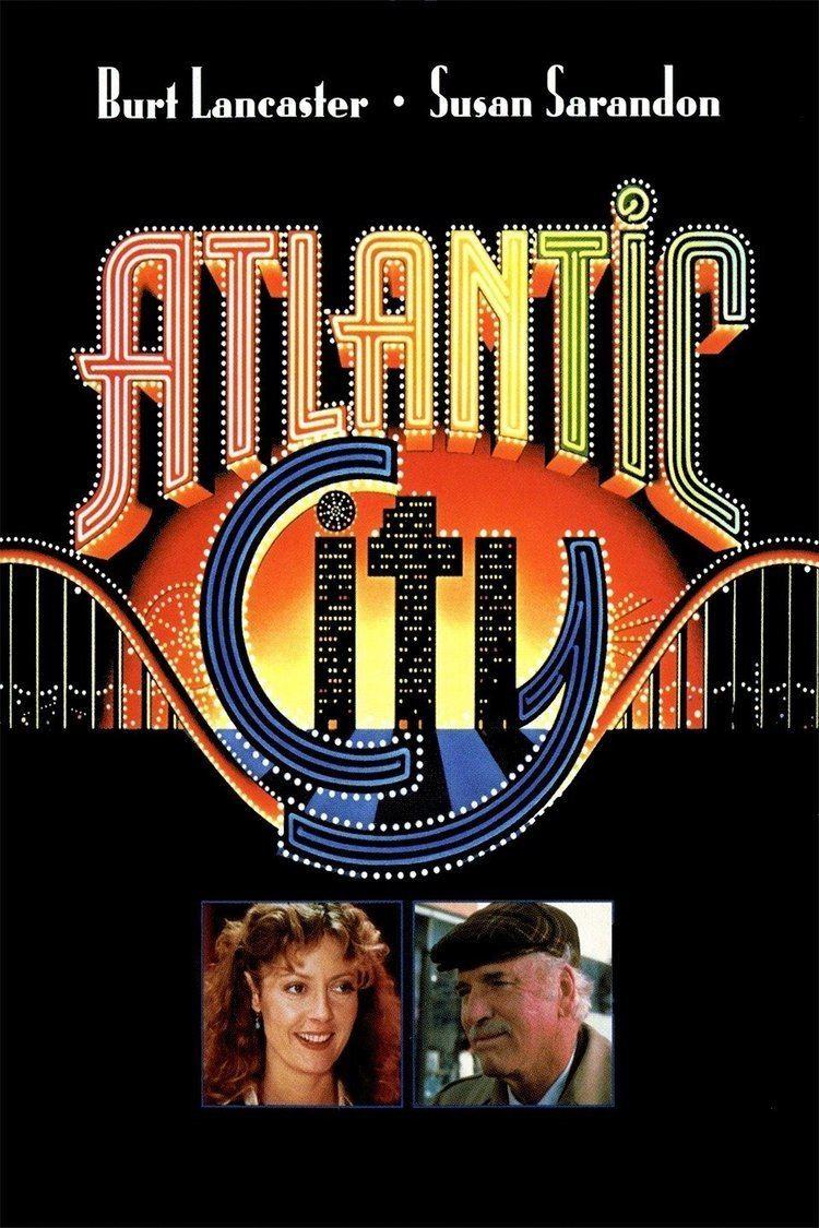 Atlantic City (1980 film) wwwgstaticcomtvthumbmovieposters1088p1088p