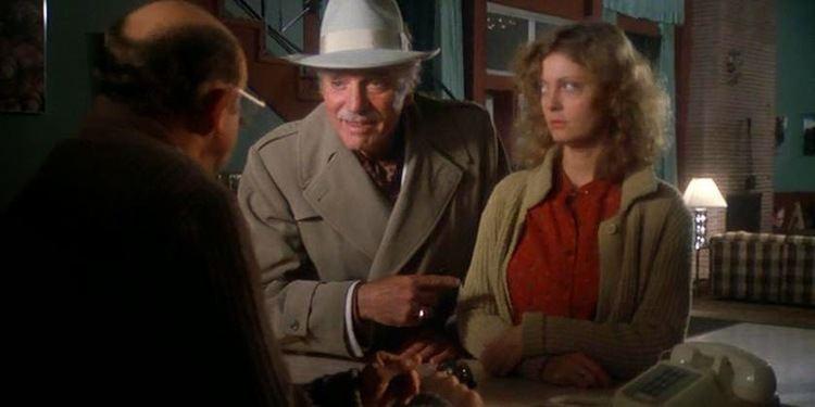 Atlantic City (1980 film) Surrender to the Void Atlantic City 1980 film