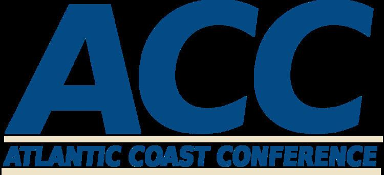 Atlantic Coast Conference Baseball Player of the Year