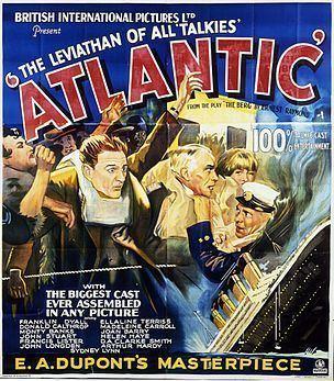 Atlantic (film) httpsuploadwikimediaorgwikipediaen66eAtl