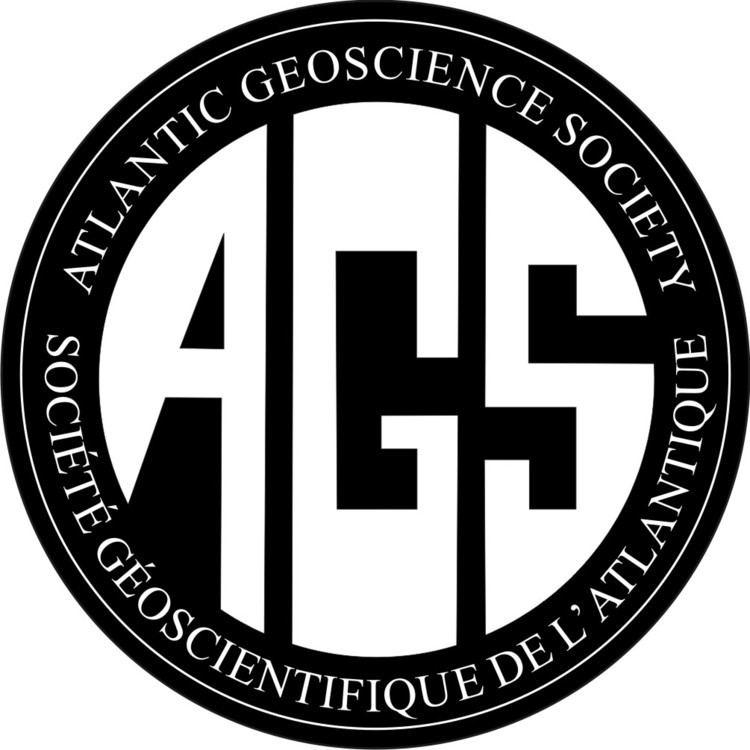 Atlantic Geoscience Society