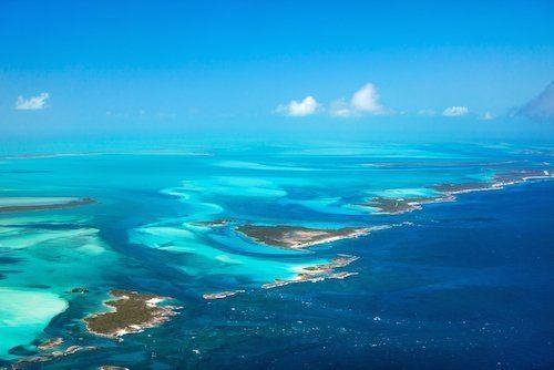 Atlantic Ocean wwwkidsworldtravelguidecomimagesxbahamassh