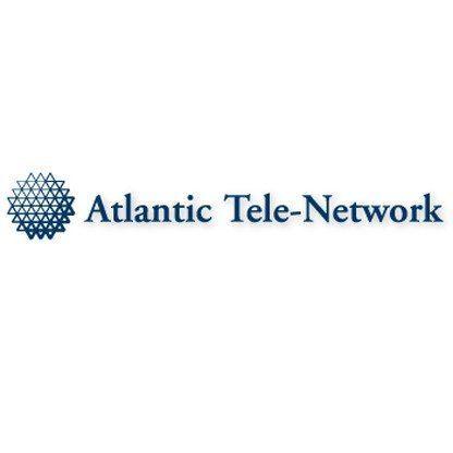 Atlantic Tele-Network wwwlogosurfercomsitesdefaultfilesAtlantic20