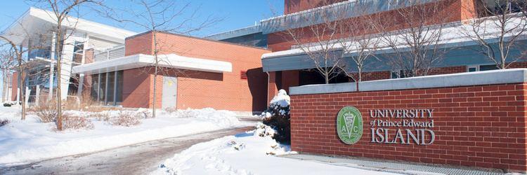 Atlantic Veterinary College Academic Departments Atlantic Veterinary College Atlantic