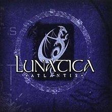 Atlantis (Lunatica album) httpsuploadwikimediaorgwikipediaenthumba