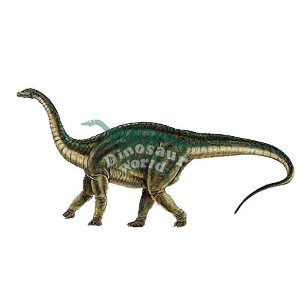 Atlantosaurus Life Size Atlantosaurus Dino For Sell For Banja Luka Buy