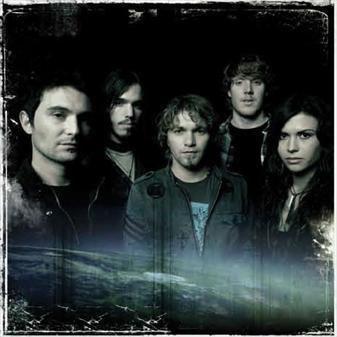 Atlas (band) wwwmuzicnetnzimagesartistspics1890jpg