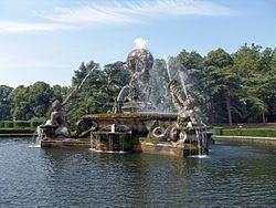 Atlas Fountain httpsuploadwikimediaorgwikipediacommonsthu