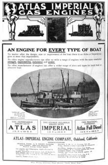 Atlas-Imperial httpsuploadwikimediaorgwikipediacommonsthu