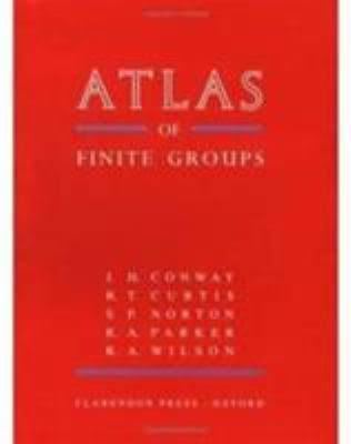ATLAS of Finite Groups t3gstaticcomimagesqtbnANd9GcT1ob9UwP7MNZzzh