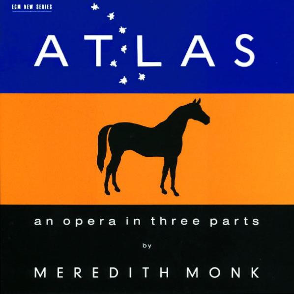 Atlas (opera) httpsecmreviewsfileswordpresscom201006atl
